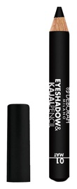 Deborah Milano Ombretto Eye Shadow & Kajal Pencil 2g 01
