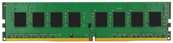 Operatīvā atmiņa (RAM) Kingston ValueRAM KVR32N22D8/32 DDR4 32 GB