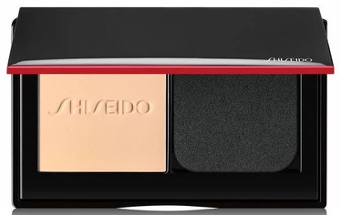 Shiseido Synchro Skin Self Refreshing Custom Finish Powder Foundation 9g 130