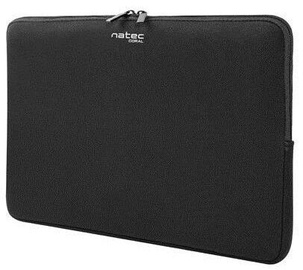 "Natec Coral notebook case 13.3"""