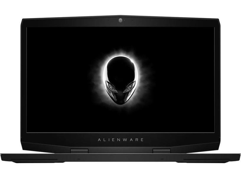 Alienware m17 Silver 273173697