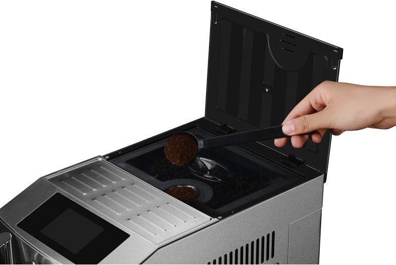 Kavos aparatas Master Coffee MC70SCF