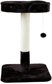 Trixie Raul Scratching Post Brown 72cm