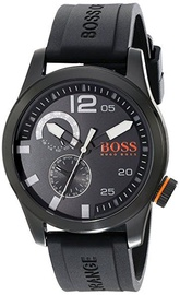 Hugo Boss Multi-Function Mens Watch 1513147