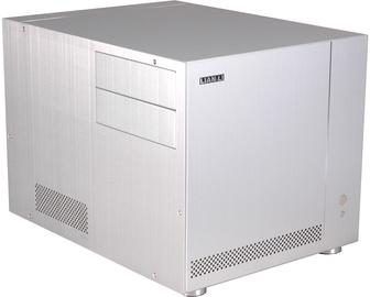 Lian Li PC-V351A HTPC mATX Silver