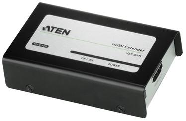 Videosignaali jagaja Aten VE800AR-AT-G, 1080p