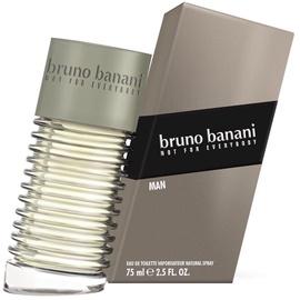 Bruno Banani Man 75ml EDT
