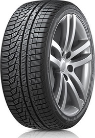Hankook Winter I Cept Evo2 W320A SUV 255 55 R20 110V XL
