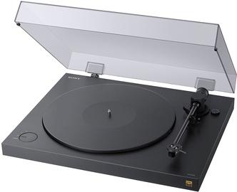 Plaadimängija Sony PS-HX500