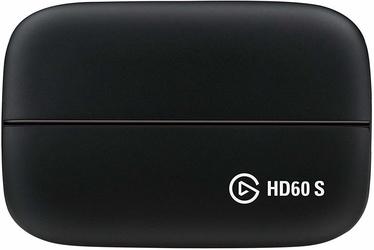 Аксессуар Elgato Game Capture HD60 S