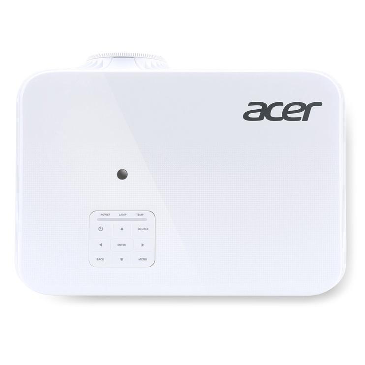 Acer P5630