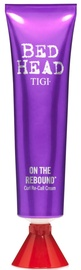 Tigi Bed Head On The Rebound Cream 125ml