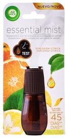 Air Wick Essential Mist Refill 20ml Citrus Explosion