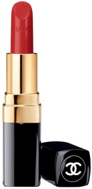 Chanel Rouge Coco Ultra Hydrating Lip Colour 3.5g 444