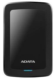 "Adata Classic HV300 5TB 2.5"" USB3.1 Black"