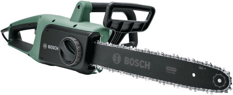 Электрическая пила Bosch UniversalChain 40