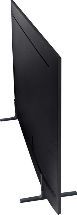 Televiisor Samsung UE65RU8002