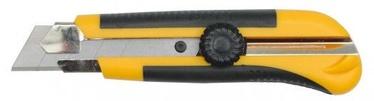 Vorel Cutter Knife 25mm 76190