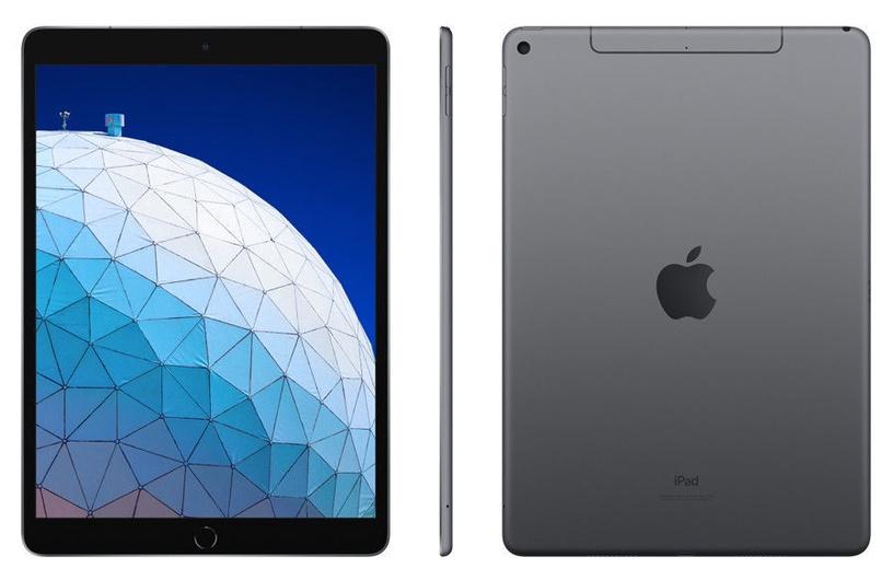 Apple iPad Air 3 Wi-Fi LTE 64GB Space Gray