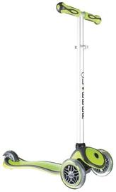 SMJ Globber Scooter NTGB 440-106 Green