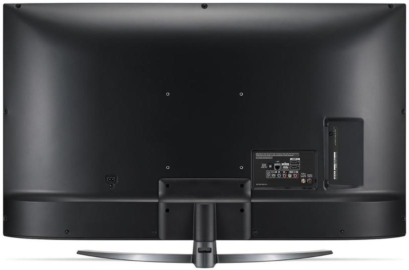 Televiisor LG 50UM7600PLB