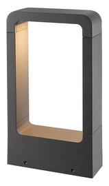 GAISMEKLIS 1702-300 6 W LED (VAGNER SDH)
