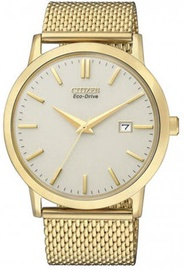 Citizen Mens Watch BM7192-51A
