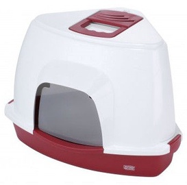 Europet Bernina Medio 40cm Bordo