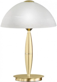 Fischer & Honsel Glory Table Lamp 40W E14 Gold