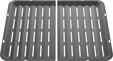 Bosch Grill Plate HEZ625071