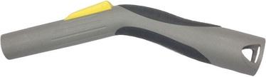 Karcher 6.902-116 Plastic Handle for DS 5500/5600