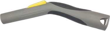 Karcher 6.902-116 Plastic Handle for DS 5500/5600