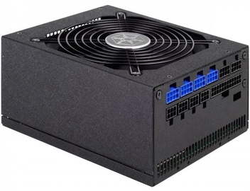 SilverStone PSU Strider 80 Plus Gold ST1500-GS 1500W