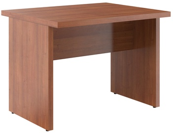 Skyland Writing Desk B 305.2 Walnut