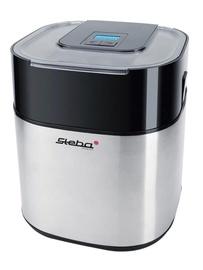 Steba Traditional Ice Cream Maker IC 30