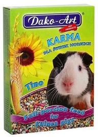 Deko-Art Tino Guinea Pig Food 3l