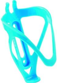 Kross Grid Water Bottle Cage Light Blue