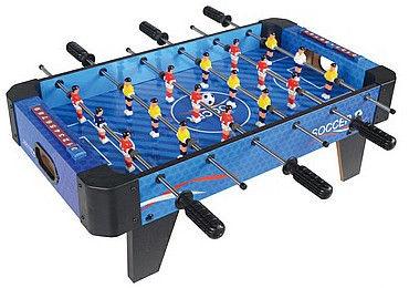Tommy Toys Soccer 419575