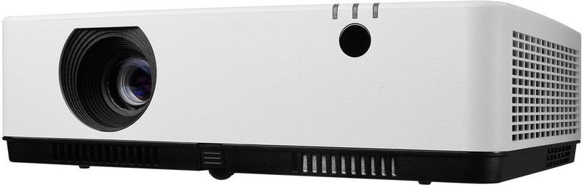 Projektor NEC MC342X