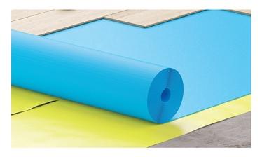XPS paklotas grindims, 2 x 1100 x 15000 mm