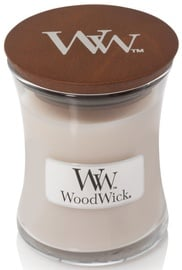 WoodWick Smoked Jasmine Candle 85g
