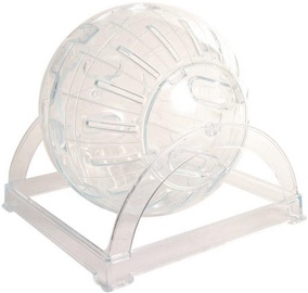 Trixie Exercise Ball for Hamsters 17cm