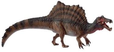 Фигурка-игрушка Schleich Spinosaurus 15009