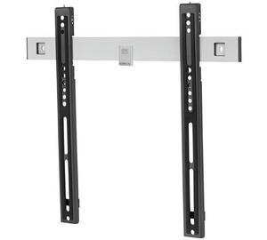 "One For All WM6411 32-60"" Wall Mount Black/Grey"