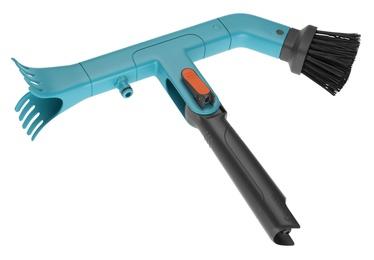 Sprausla Gardena Combisystem Gutter Cleaner 03651-20