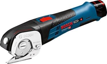 Bosch GUS 10.8 V-LI Cordless Universal Shear