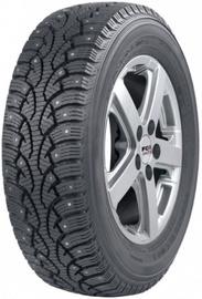 Ziemas riepa Bridgestone Noranza VAN001, 205/65 R16 107 R, ar radzēm