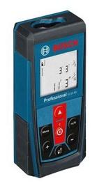 Laserkaugusmõõtja Bosch GLM 40 Professional