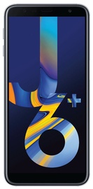 Samsung J610F Galaxy J6+ (2018) 32GB Dual Grey