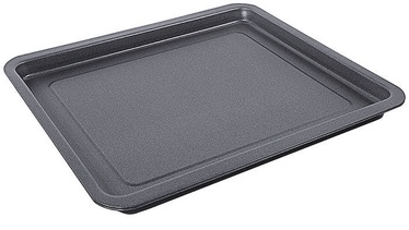 Contacto Baking Tray 39.5x33.5cm